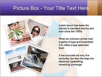 0000075933 PowerPoint Template - Slide 23