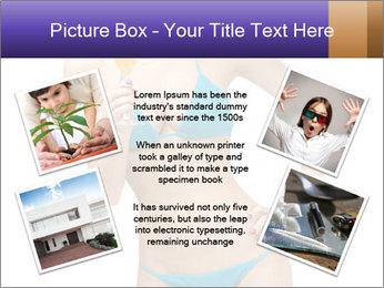0000075933 PowerPoint Template - Slide 24