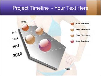 0000075933 PowerPoint Template - Slide 26