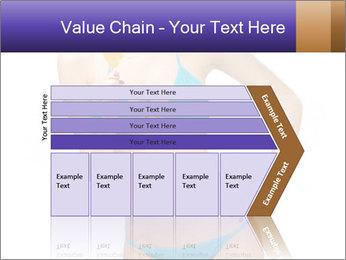 0000075933 PowerPoint Template - Slide 27