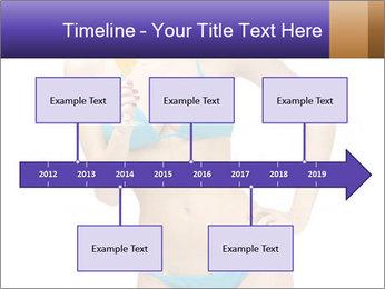 0000075933 PowerPoint Template - Slide 28