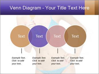 0000075933 PowerPoint Template - Slide 32