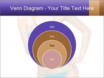 0000075933 PowerPoint Template - Slide 34