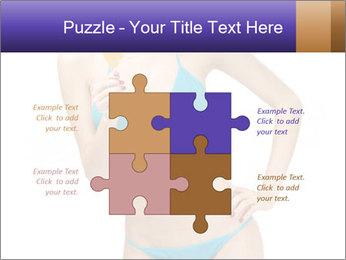0000075933 PowerPoint Template - Slide 43