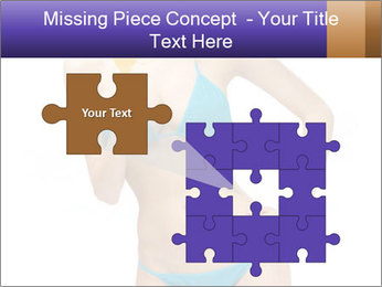 0000075933 PowerPoint Template - Slide 45