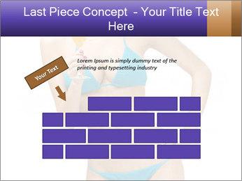 0000075933 PowerPoint Template - Slide 46