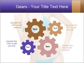 0000075933 PowerPoint Template - Slide 47