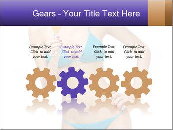 0000075933 PowerPoint Template - Slide 48