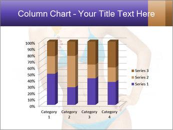 0000075933 PowerPoint Template - Slide 50
