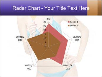 0000075933 PowerPoint Template - Slide 51