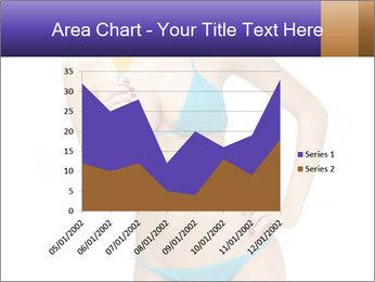 0000075933 PowerPoint Template - Slide 53