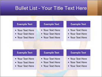 0000075933 PowerPoint Template - Slide 56