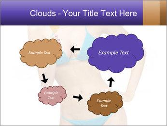 0000075933 PowerPoint Template - Slide 72