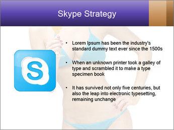 0000075933 PowerPoint Template - Slide 8