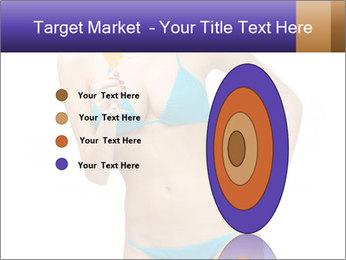 0000075933 PowerPoint Template - Slide 84