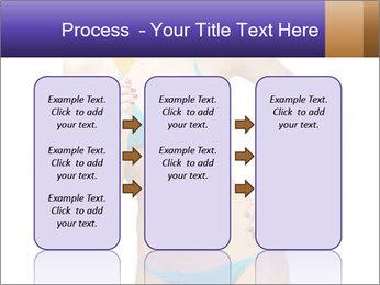 0000075933 PowerPoint Template - Slide 86