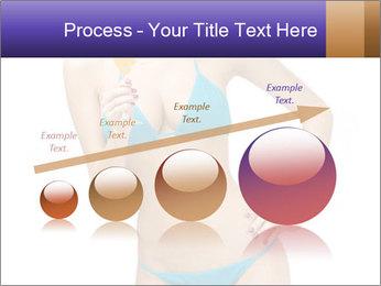 0000075933 PowerPoint Template - Slide 87