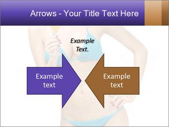 0000075933 PowerPoint Template - Slide 90