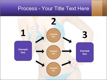 0000075933 PowerPoint Template - Slide 92