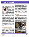 0000075933 Word Template - Page 3