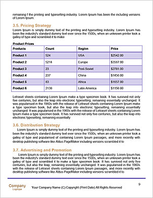 0000075933 Word Template - Page 9
