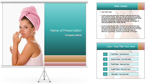 0000075934 PowerPoint Template