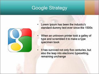 0000075934 PowerPoint Template - Slide 10