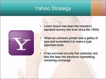0000075934 PowerPoint Template - Slide 11
