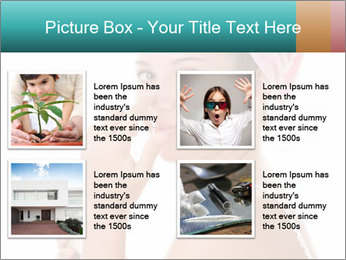0000075934 PowerPoint Template - Slide 14