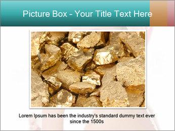 0000075934 PowerPoint Template - Slide 15