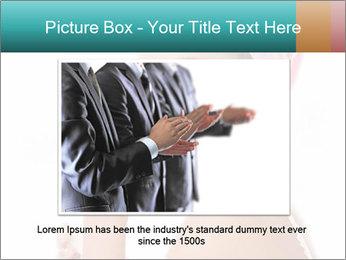 0000075934 PowerPoint Template - Slide 16