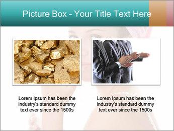 0000075934 PowerPoint Template - Slide 18