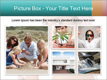 0000075934 PowerPoint Template - Slide 19