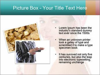 0000075934 PowerPoint Template - Slide 20