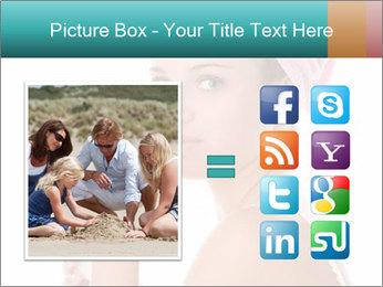 0000075934 PowerPoint Template - Slide 21