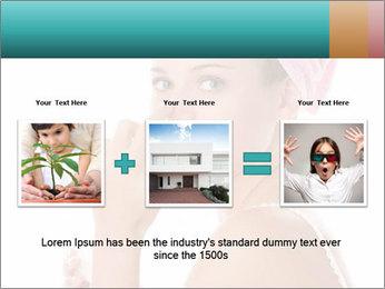 0000075934 PowerPoint Template - Slide 22