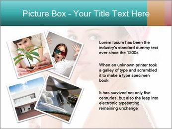 0000075934 PowerPoint Template - Slide 23