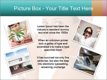 0000075934 PowerPoint Template - Slide 24