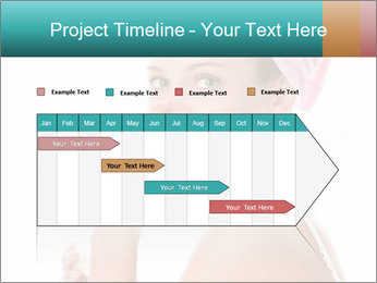 0000075934 PowerPoint Template - Slide 25