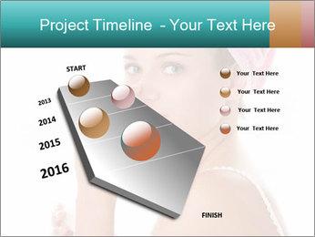 0000075934 PowerPoint Template - Slide 26
