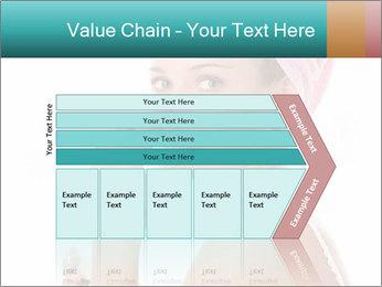 0000075934 PowerPoint Template - Slide 27