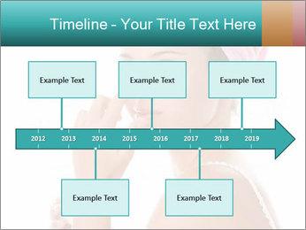 0000075934 PowerPoint Template - Slide 28