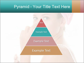 0000075934 PowerPoint Template - Slide 30