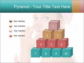 0000075934 PowerPoint Template - Slide 31