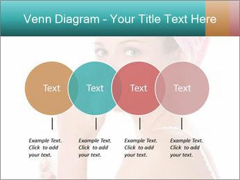 0000075934 PowerPoint Template - Slide 32