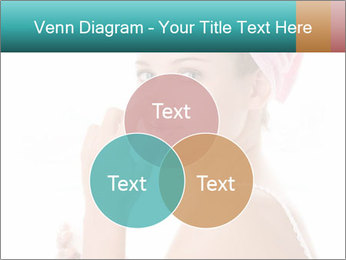 0000075934 PowerPoint Template - Slide 33