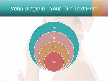 0000075934 PowerPoint Template - Slide 34