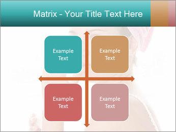 0000075934 PowerPoint Template - Slide 37