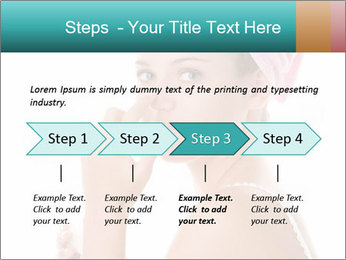 0000075934 PowerPoint Template - Slide 4