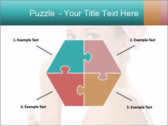 0000075934 PowerPoint Template - Slide 40